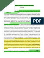 2.3 Los tratamientos analiticos en las instituciones. Psicoanálisis y salud mental - Galende.pdf