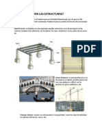 PARA QUÉ SIRVEN LAS ESTRUCTURAS.pdf
