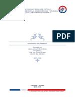 Ensayo Sobre El Ministerio Del Trabajo James Bravo.pdf