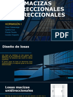 LOSAS UNI Y BIDIRECCIONALES.pdf