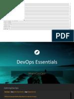 devops-essentials-slides_1524580554.pdf