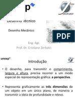 4-aula-dt.pdf