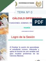 Tema 0.- Funciones.pptx