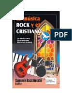 060 Samuele Bacchiocchi - MUSICA ROCK Y EL CRISTIANISMO.doc