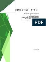 EKONOMI_KESEHATAN.doc