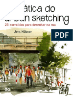 inside.pdf