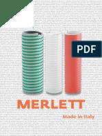 CATALOG FURTUN - MERLETT.pdf
