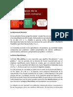 Caida del Imperio.pdf