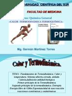 TERMODINÁMICA Y TERMOQUÍMICA-UCSUR 2013-I.ppt
