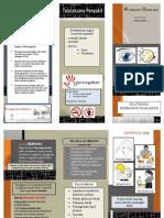 Lefleat loogbook 7.8.doc