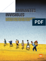 Libro-Caminantes-Invisibles