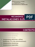07.  Inst. Electricas_GGG.pdf