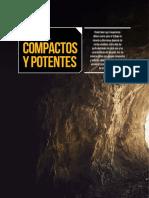 Maquinarias Mineria Subterranea 136-148.pdf