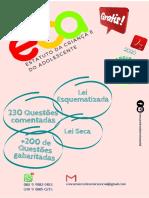 AMOSTRA ECA.pdf