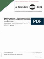 ISO_4540_1980_FR_EN.pdf