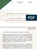 MIV_L4_Desafios_NEM.pdf