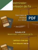 CFW Capitulo12-DelaAdopcion