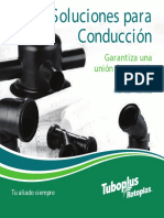 Manual Tuboplus Sanitaria.pdf