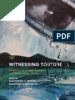 witnessing torture .pdf