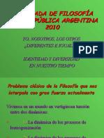presentacion_de_olimpiadas