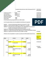 EJERCICIO CIF CON UNIDADES NI (3)