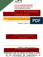 19 La Fisica y la Ingenieria Financiera of