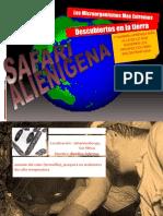 Clase 1 Micro i 2010 Profesor Jose Amable Araujo Blanco