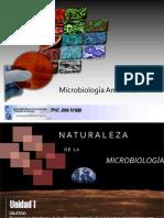 Clase 1 Micro i 2010 a Profesor Jose Araujo