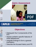 Pediatric_Assessment.ppt