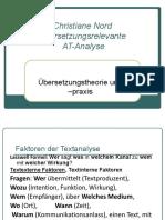 Christiane Nord.pdf
