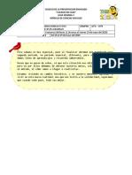 MÓDULO_3-_C.SOCIALES-10°.pdf