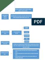 Planes De Accion.pdf