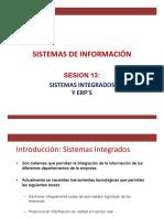 SI_Sesion13_sistemas-integrados-y-erps