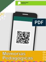 memoria_pedagogica