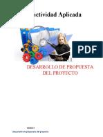 319654774-UNIDAD-III-desarrollo-de-propuesta-del-proyecto-doc-docx.docx