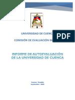 INFORME AUTOEVALUACION 2015.pdf