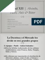 APERITIVOS II ABSENTA, PASTIS, ANIS.pdf