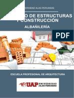 Informe.Tecnologia.pdf