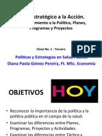 Politica_Politica_Publica_y_Estrategias_2015_tercero