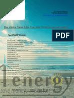 Fisa-tehnica-Panou-Solar-Apa-calda-200-litri-presurizat-compact