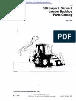 CASE 580 SUPER L SERIES 2 LOADER BACKHOE (PARTS).pdf