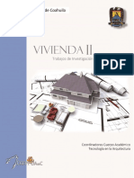 vivienda 2 ( PDFDrive.com )