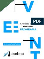I Jornada Digital de Asefma.pdf