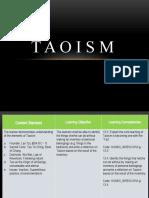 TAOISM GAS A2.pptx