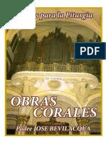 Bevilacqua-Jose-Obras-Corales