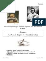 sq_la_peau_de_chagrin_2degbac_pro_0.pdf