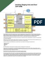 SOP-Document-UnderstandingStagingAreaandDoorDeterminationinSAPEWM-200219-0754-128