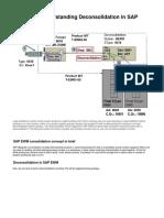 SOP Document-UnderstandingDeconsolidationinSAPEWM-200219-0752-122