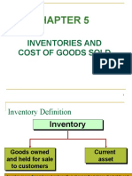 CHAPTER 5 INVENTORIES AND CGS.ppt
