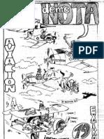 Déme Nota 19 (1978-79)